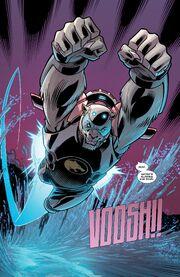 Astounding Wolf-Man Vol 1 19 001