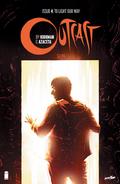 Outcast Vol 1 4