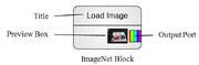 ImageNetBlock