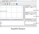 ImageNet Designer - Graphical Programming Tutorial