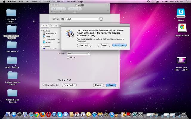 File:Screen shot 2012-04-30 at 5.45.23 PM.png