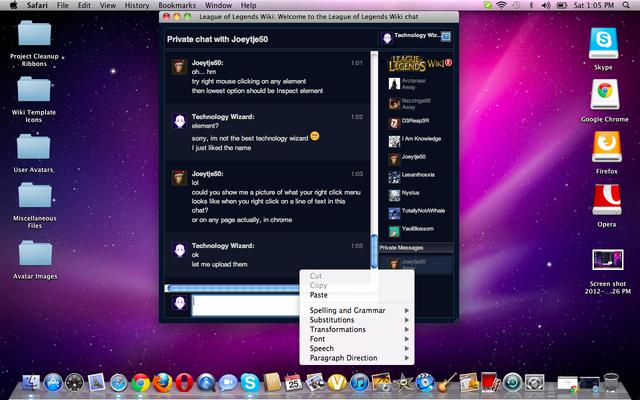 File:Screen shot 2012-02-25 at 1.05.32 PM.png