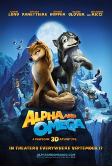 File:220px-Alpha and Omega poster.jpg
