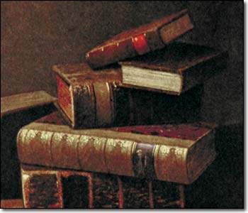 File:Books1.jpg