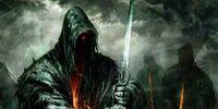 Dark Hell's Followship