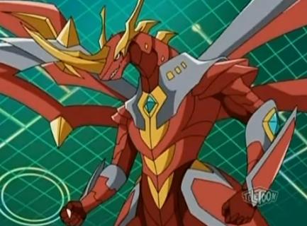 File:Titanium Drago.png