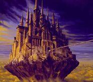 1300895397 castle-in-the-sky-anime-altar3