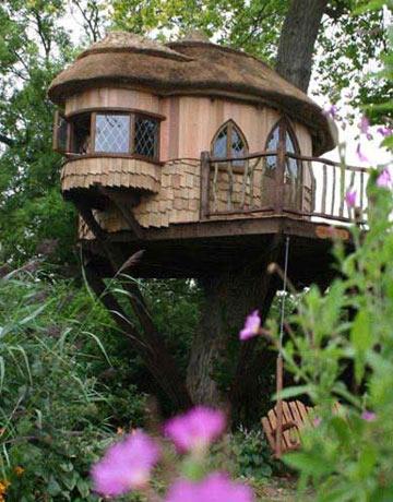 File:Blue-forest-treehouse-lg.jpg