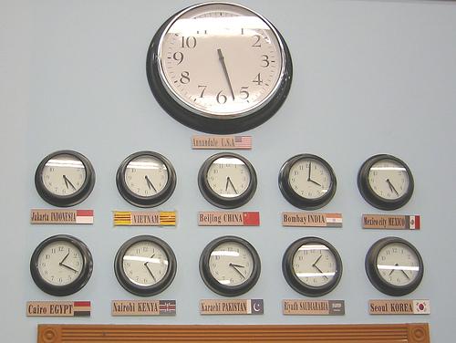File:Global clocks.jpg