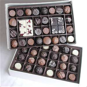 File:Chocolate.jpg