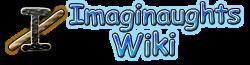 File:Imaginaughts Wiki2.png
