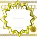 File:Badge-1933-7.png
