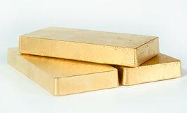Slide-6-gold-bars-unmarked