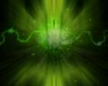 Thumbnail for version as of 10:25, May 21, 2013