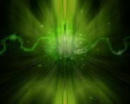 GREEN-MAGIC-psd70279