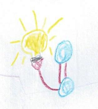 File:Mana reactor powering a light bulb.jpg