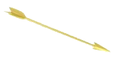 Unity arrow