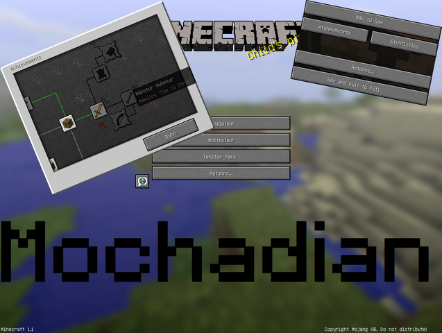 File:MochadianMinecraft.png