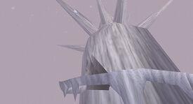 800px-SnowheadTemple(outside)
