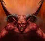 Demon-fantasy-30962857-500-453
