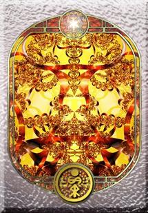 Gold02