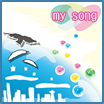 Song-mysong