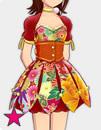 File:Cat11-costume-floral.jpg