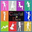 File:Song-colorfuldays.jpg