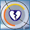 Unitstatus-heartbreak