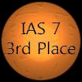 File:IAS7BronzeMedal.png