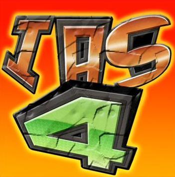 File:IAS 4 Logo.jpg