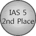 File:IAS5SilverMedal.png