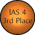 File:IAS4BronzeMedal.png