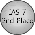 File:IAS7SilverMedal.png