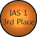 File:IAS1BronzeMedal.png