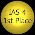 File:IAS4GoldMedal.png