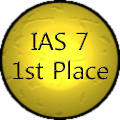 File:IAS7GoldMedal.png