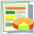 Stats Icon-256