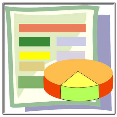 File:Stats Icon-256.png