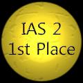 File:IAS2GoldMedal.png