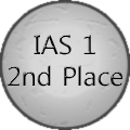 File:IAS1SilverMedal.png