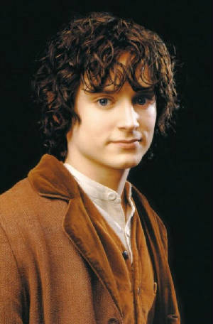 File:Frodo Baggins 1.jpg