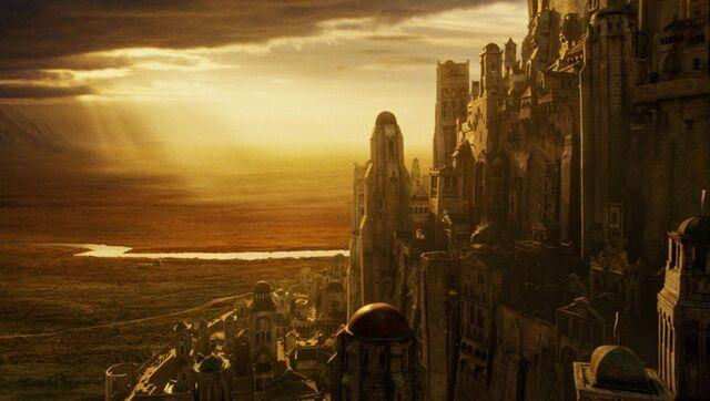 File:Minas Tirith 2.jpg