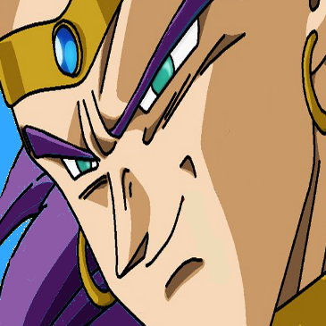 File:Broly 1 dby liamgard-d2ylxqg.png