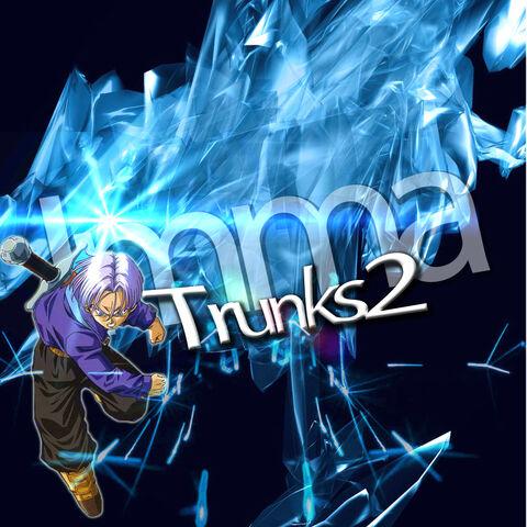 File:ImmaTrunks2 Logo.jpg