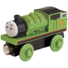 File:Percy The Train.jpg
