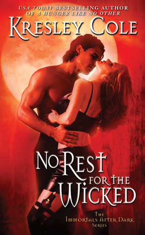 File:No-rest-for-the-wicked.jpg
