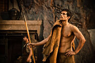 Theseus2