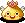 King-Slime-Koo'ring