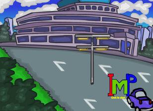 Impmini6-1